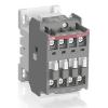 供应ABB AX系列通用型接触器 AX260-30-11-85*380-400V 50Hz
