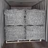 供应镀锌石笼网箱