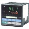 供应PID调节控制仪表