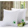 供应南通优质舒适枕芯生产批发厂家 高档保健冬枕枕芯批发采购价格