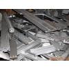 供应东莞废铝合金回收,东莞铝合金回收价格,东莞回收铝合金