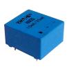 供应秦皇岛-电流传感器-电压互感器-扼流电感线圈-德昌电子专业生产厂家
