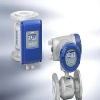 合肥仪器仪表 合肥仪器仪表供应价格 合肥仪器仪表采购公司feflaewafe