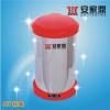 供应重庆市感应垃圾桶,安家鼎智能感应垃圾桶,感应垃圾桶哪个品牌好