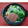 供应西安砂锅米线培训学习