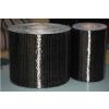 供应苏州碳纤维布加固 碳纤维布加固公司 碳纤维布加固价格