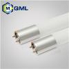 供应LED灯管批发厂家 超美照明厂家直供