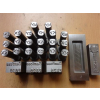 供应金华市 钢字码_瑞丰钢字钢字雕刻_钢字码的适用范围