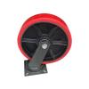 供应重型脚轮首选天鹏天龙,重型聚氨酯脚轮直销,吉林重型聚氨酯脚轮