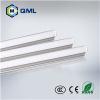 供应LED一体化灯管 LED灯管厂家直供