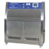 供应昆山UV老化箱厂家,UV老化箱价格,维修