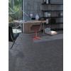 供应北京惠普地毯印象系列惠普办公地毯型号