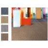 供应惠普办公地毯D605系列北京惠普地毯