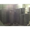 供应优质行车大轮规格 车轮组型号 建堂起重机厂家价格低