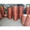 供应五金模具,五金冲压,拉伸模具,液压零件, 液压零件加工、拉伸模、复合模、成形模