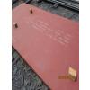 江山进口耐磨钢板厂家价格多少