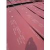 威海SSAB耐磨钢板厂家价格多少