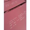 富锦hardox450耐磨板厂家价格多少