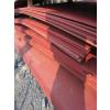 枣阳hardox600耐磨板厂家价格多少