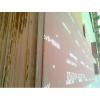 南昌进口hardox耐磨钢板厂家价格多少