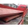 阳江耐磨钢板厂家价格多少