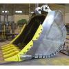 苏州进口悍达400耐磨钢板厂家价格多少