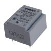 (霍尔电流电压传感器长期销售供应)价格,厂家,图片,电压传感器