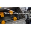 供应PE软管生产线