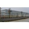 供应重庆围墙护栏生产厂家