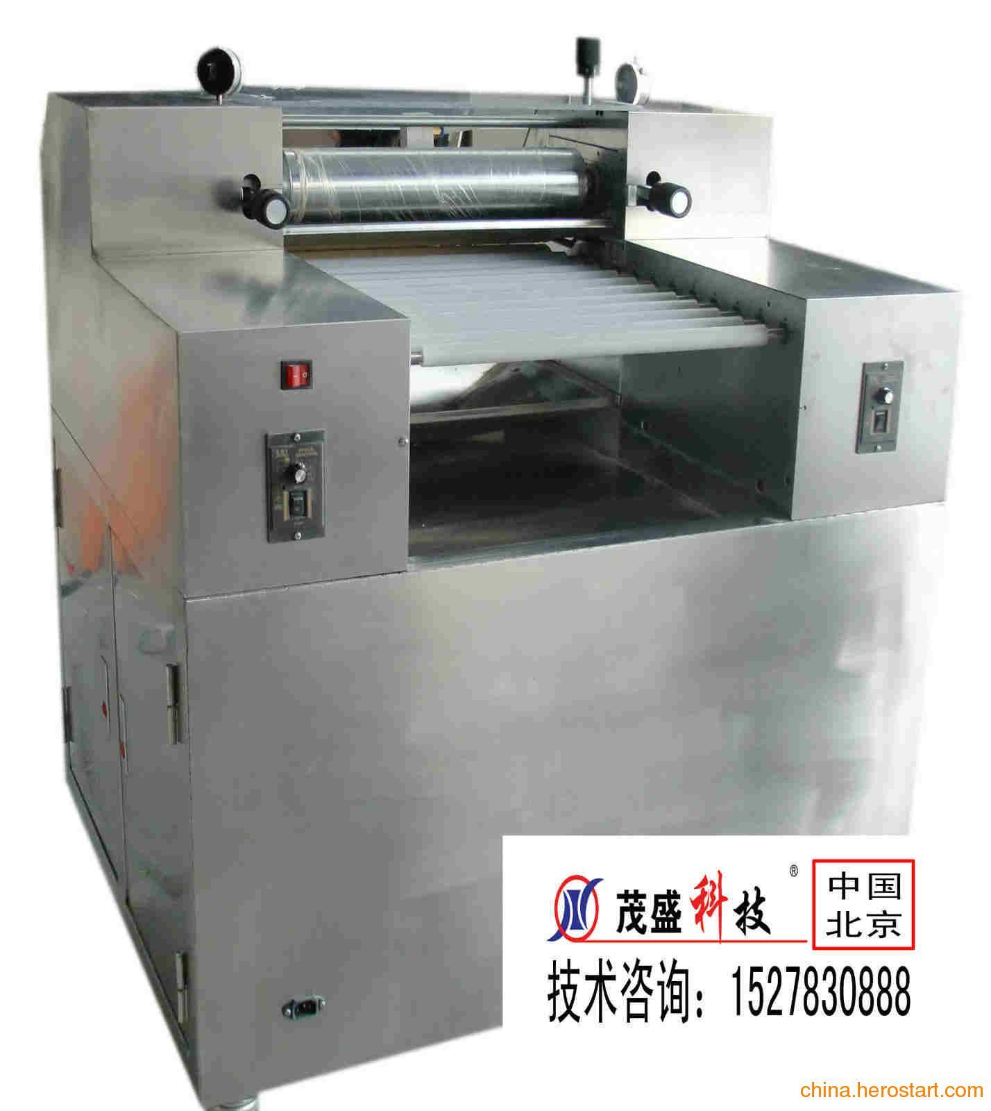 供应铜锌板蚀刻机、线路板蚀刻机、烫金板蚀刻机、五金涂布机
