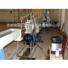供应20-63 PPR管材生产线