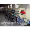 供应cpvc电力管生产线