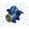 供应ST0卧式不锈钢多级泵