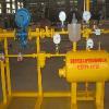 南宫恒鑫工业气体低温泵:专业工业气体低温液体泵推荐