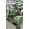供应磨齿机Y7150D