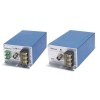 供应浪涌保护器|电源二合一多功能浪涌保护器(图)|畅域信息
