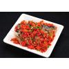 供应中式快餐 中餐加盟 最省心中餐加盟 什么样的中式快餐最好吃