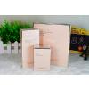 供应广州化妆品包装盒厂家单支彩盒印刷定做厂家吉彩四方