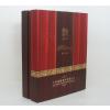 供应汕头五星彩印厂 红酒盒包装印刷 酒盒包装彩印 印刷厂