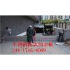 供应深圳不锈钢防洪挡水门的厂家在哪里找?