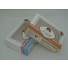 供应汕头五星彩印厂 婴儿用品包装盒印刷 日用品包装彩印
