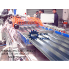 供应PVC波浪瓦生产线