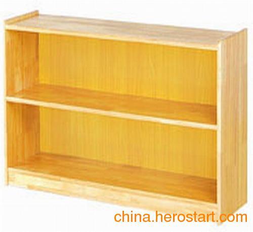 幼儿园教具柜|供应幼儿园教具柜(图)|太阳幼教