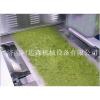 供应操作简单的金银花干燥设备|金银花干燥什么设备效果好|微波金银花干燥设备
