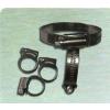 天津卡箍|英式喉箍304供应