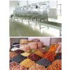 供应最具实力的蜜饯干燥设备生产厂家|蜜饯干燥首选设备|微波蜜饯烘干杀菌设备