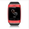 供应S12 智能手表 蓝牙手表 蓝牙电话拨打功能 智能穿戴恒淼科技
