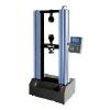 电子拉力试验机|专业品牌经济型拉力试验机 福建厦门优惠价格feflaewafe