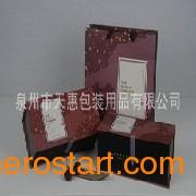 毛尖茶叶包装定制 福建优质的茶叶包装上哪买