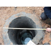 供应河南水磨钻施工队 河南水磨钻施工